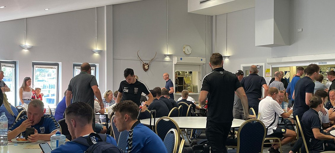 Monarch suite full match day.jpg